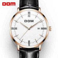 Reloj Deportivo Minimalista Para Hombre Reloj de Pulsera Erkek Kol Saati Relogio Masculino 210608