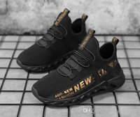 kids shoes Children casual sports running shoes youth boys basketball shoes girls designer shoe fashion Kids Sneakers