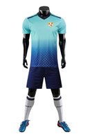 21-22 Rayo Vallecano Kids Home Kits Running Sets Men Tracksuits Football Wear Jersey Socce Pant Customize Logo Short Training Suits