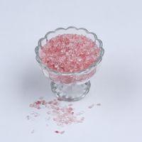 Gevşek Taşlar Doğal Kristal Gül Kuvars Mini Kaya Mineral Numune Şifa Akvaryum Taş Ev Dekorasyon Noel DIY Hediye Için Kullanılabilir