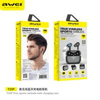 Huaqiangbei TWS transfronteriza TWS deportes digitales Auriculares Bluetooth Influeni Auriculares inalámbricos TWS Bluetooth Auricular Fábrica al por mayor Precio