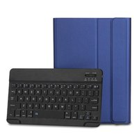 Keyboards Wireless Keyboard Protective Shell Set Split Ultra-Thin Cover For Huawei Matepad Pro 10.8 Inch