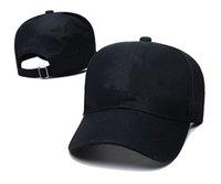 10pcs Summer Man chapeau de baseball Casquette de baseball en toile, printemps et chute, chapeaux, protection solaire, pêche C AP, chapeaux de balle en plein air 5colors