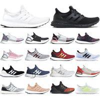 NMD R1 Con calcetines gratis NUEVO LUJO Japón Negro blanco rojo OG Shoe Palace hombres mujeres Zapatos para correr zapatillas deportivas transpirables deportivas 36-45
