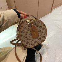 GG&#132 Women Bags Brand Women Leather Handbag Sac A Main Shoulder Bags for Women Ladies Hand Bags