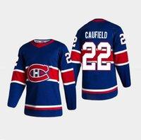 2021 몬트리올 Canadiens Jersey 22 Caufield Shirts Hockey 2021 착용 10 Lafleur 6 Weber 11 Gallagher 14 Suzuki 15 Kotkaniemi 31 가격 Dropshipping Accepted Romanov 27