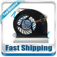 Para MSI GE70 2E-017US 2PE MS-1759 Paad060sl 3 Pin 0.55A 5VDC Substituição Laptop CPU Fan Fan Fan