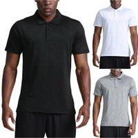 T-shirt da uomo in pantaloncini sportivi da uomo