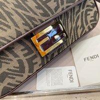 Fend luxurys designers bags handbag High quality bag for women Women Luxurys Designers Bags H1C7