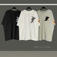 2021 Top Quality Mens Essentials Medo de deus shorts manga camiseta nevoeiro camiseta t-shirt desenhador esporte high street temporada 5 mulheres beisebol