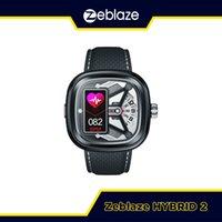 Lüks erkek ve kadın saatler Tasarımcı marka saatler watches uence cardiaque, TANCHE 50M, CRAN 0.96 Pouces IPS, Liments Industriels Lgants LA