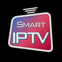 Les récepteurs 4K haute définition M3U en Europe et en Espagne soutiennent des tests gratuits de la télévision intelligente et de l'IPTV