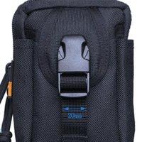 MIL-Spec Naylon Dokuma 20mm Ağır ve Güçlü Kemer / Çemberleme / Ambalaj / Tırmanma / Paraşütasyon Tüm DIY Etkinlik Açık Çantalar