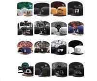 Sıcak Noel Trust Snapback Kap, Bedstuy Kavisli Kap, Biggie Caps, Cayler Sons Snapbacks Beyzbol Şapkası Şapkalar, Spor Caps Headwears
