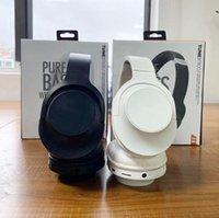 TUNE BT800 Bluetooth Earphones Wilreless Headphone Headset Brand Earphone With Retail Box White Black 2Colors