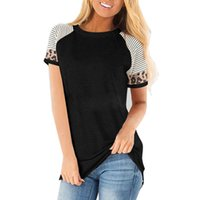 Women's T-Shirt Women Oversize Summer Arrival Camisetas De Mujer Short Sleeve Female Designer T Shirt Woman O-neck
