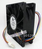 8CM 8025 12V FFB0812HH FFB0812SH FFB0812VH FFB0812EH 냉각 팬, 볼 베어링 팬 냉각