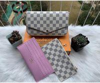 favorite multi pochette Chain Shoulder Crossbody Bags Women Handbag Clutch Wallets Card Holder Purse 3pcs set