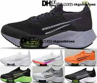 Zoom trainers shoes sneakers mens casual 35 men size 12 us 5 fly women alpha vapores eur 46 tempo runnings next joggers white fashion gym scarpe 2021 new arrival sports