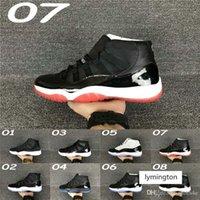 Chaussures de basket-ball de basket-ball de basket-ball rouge Hippe High 11