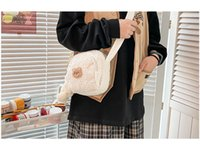 With Box Classic Marmont Shoulder Bags Top Quality Genuine Leather Crossbody Multi-color Multi-style Women Girl Fashion Luxurys Designer Bag Key Chain Coin Purse u9