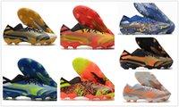 2021 Nemeziz 19+ FG Soccer Shoes Rey del Balon .1 FG CAMARIO CAMA DE JUEGO INTERIOR MUTADOR UNIFORIA PACK FOTBOIN BOOTS Yakuda Local Online Tienda