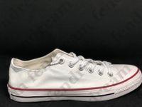 Drop Unisex Low-Top High-Top Взрослые Женские Мужские Обувь на холсте Обувь на протяжении повседневной Кроссовки Удобная Плоская Студенческая Обувь