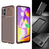 TPU Soft Phone Cases for iPhone 11 Pro MAX XS XR SE 2 multi color Matte back cover with Samsung m31s plus ultra