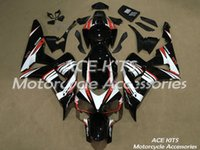 ACE KITS 100% ABS fairing Motorcycle fairings For Honda CBR1000RR 2006 2007 years A variety of color NO.1720