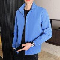 Women's Jackets X462- Sports Fitness Men's Jacket, Outdoor Sportswear, Clothing