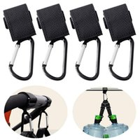 Baby Stroller Hooks Accessories Multi Purpose Hook Shopping Pram Props Hanger Convenient Yoya & Rails
