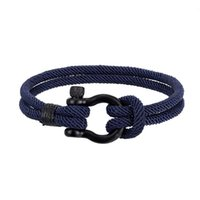 Link, cadeia 2021 moda pulseira de aço inoxidável homens de alta qualidade Milão corda punk pulseiras pulseiras charme jóias por atacado pulseira
