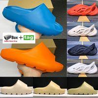 Nuovo Carbon Abez Riflettente Cinder Biancheria Lino Oreo Nero Statico Scarpe da corsa Coda Light Earth Zyon Desert Sage Design da donna Sneakers
