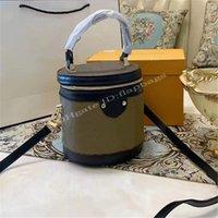 2021 mulheres designers de moda luxurys cannes balde sacos bolsas bolsas crossbody totes bolsa de embreagem do ombro bolsa bolsa bolsa bolsa bolsa senhora senhora tote cordão