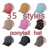 Yaz şapka erkek net beyzbol şapkası açık ışık kurulu leopar baskı düz kap güneşlik şapka reklam net şapka kadınlar için