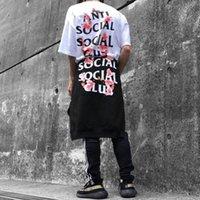 2021 Summer Womens Mens Designer T-shirt Moda Letras Pêssego Flor De Manga Cerca De Cereja Borboleta Imprimir Manga Curta T-shirt Luxo Casual Wear