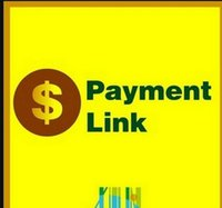 Link especial para alguns produtos Outras taxas extras $ 1 uma peça, o link do produto é a diferença entre postagem e preço do produto 2021 11