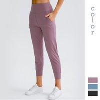 Moonglade yoga pantalon taille haute avec leggings de poche sport femme fitness entraînement vêtements vêtements vêtements de sport gym leggins push up