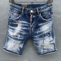 Горячие продажи мужчин дизайнерские джинсы черные джинсы мужчины повседневная мужчина джинс тощий мотоцикл высокое качество джинсовые штаны