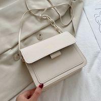 Designer handbag Louisbags_18 Saddle bag 2021Mini Backpack marmont Onthego purse Dingdanduoduo888 Felicie marc Snapshot Bags HBP #534 casual ladie