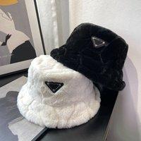 2021 أزياء دلو قبعة قبعة للرجال امرأة الرياضة قبعات قبعة الصياد دلاء القبعات المرقعة عالية الجودة الصيف الشمس قناع الحب