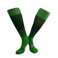 S70117591 21 22 yetişkin ve çocuk pantolon çorap karışık renk pamuklu kalite forması. Daha fazla stil için, lütfen e-ticaret ile iletişime geçin.
