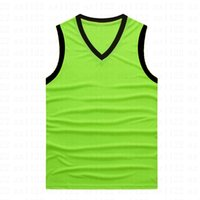 259-Men Winen Kids 테니스 셔츠 스포츠웨어 셔츠 폴리 에스터 러닝 화이트 블랙 블루 그레이 Jersesesy S-XXL 야외 의류