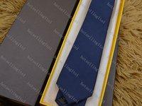 Moda Marca Men Lazos 100% Jacquard Jacquard Classic Tejido Hecho A Mano Hecho A Mano Corbata para Hombres Boda Casual y Negocio Corbatas Cuello 3style