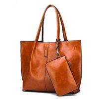 brand totes bag Handbags high quality Famous Designer for Women Single Shoulder Clutch