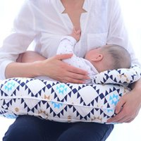 Pillows Baby Breast Feeding Pillow Pregnant Mothers Nursing Maternity U Type Pregnancy Back Support Bedding