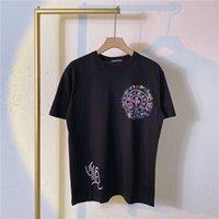 T-shirts Kostenloser Mode-Sweatshirts Frauen Herren-Mann-Top-Kapuzenjacke-Studenten Casual FLES-Kleidung Unisex-Hoodies-Mantel T-shirts MC1963 Bild Farbe A67