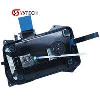 Syytech استبدال بلو راي KEM-850AAA KES-850A Laser Lens Assiod Asputical Drive For PS3 Console