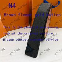Дизайн ремни Мужчины и женские модные пояс Женщины Кожаный ремень Золотая серебристая и черная плавка26