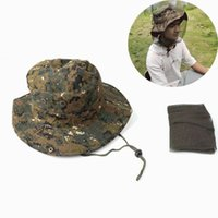 Outdoor Hats Survival Anti Mosquito Bug Bee Insect Mesh Hat Head Face Protect Net Cover Travel Camping Protector Equipment